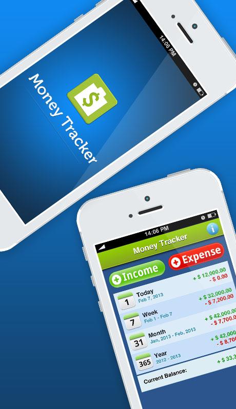 money-tracker-image1