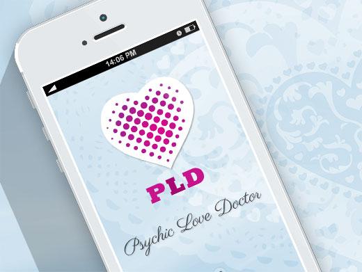 pld-image1