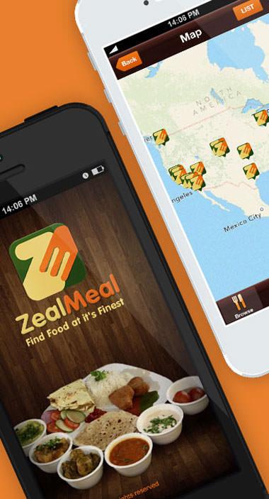 zealmeal-image1