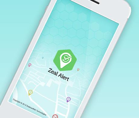zeal-alert-image2