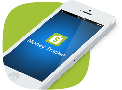 money_tracker