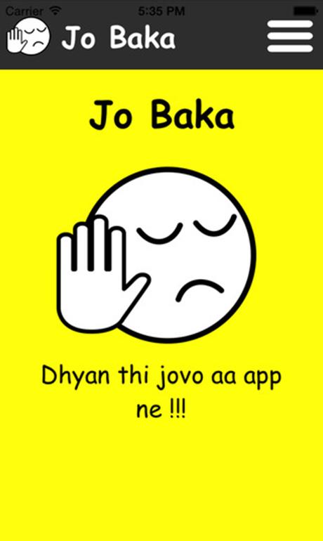 jobaka1